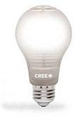 Cree-4Flow-LED-Resized