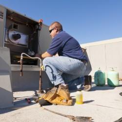 HVAC-Repair-730x410