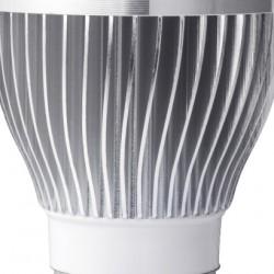 LED-Bulb-730x410
