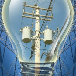 Light-Bulb-Power-Tower-730x410