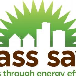 Mass-Save-Logo-729x410
