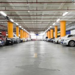 Parking-Garage-730x410