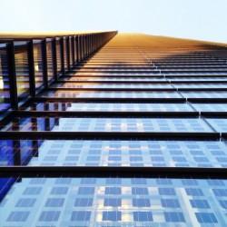 Skyscraper-Above-730x410