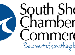 South-Shore-Chamber-of-Commerce