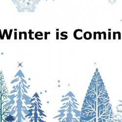 Winter-is-Coming-730x410