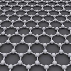graphene-640x410