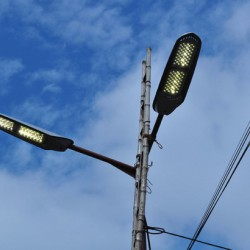 municipal-LED-street-lighting-730x410