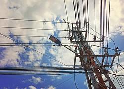 power-606592__180