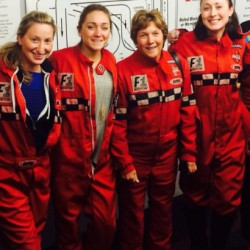 prism-energy-services-ladies-race-team-730x410