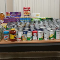 prism-energy-services-march-canned-food-drive-730x410