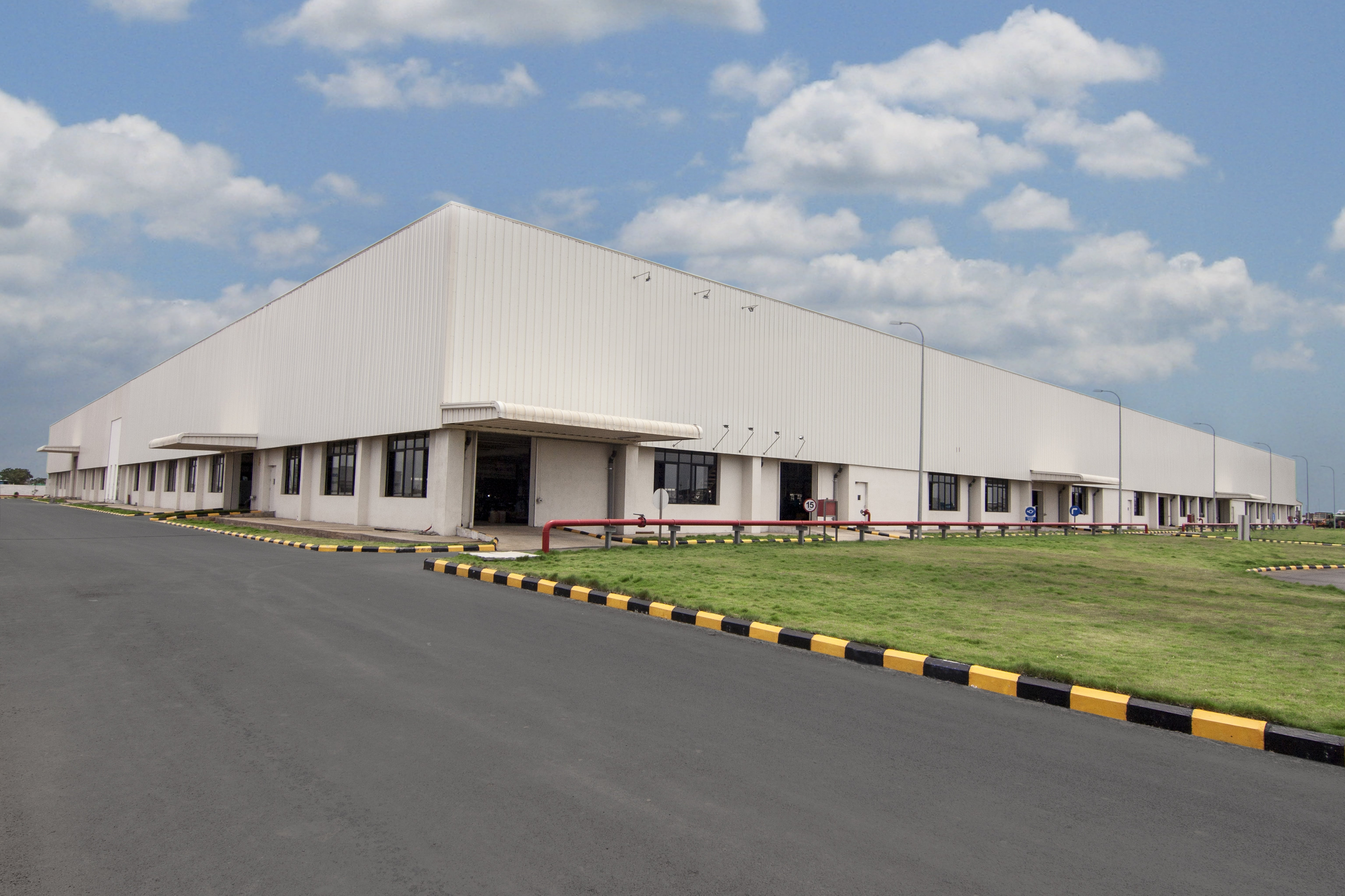 3.-Manufacturing-Facility-Exterior-min