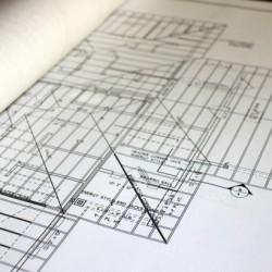 Blueprints-730x410