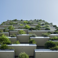 Green-building-730x410