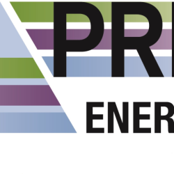 Prism-Energy-Services-730x410