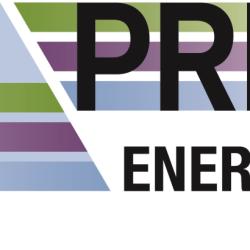 Prism-Energy-Services-730x410
