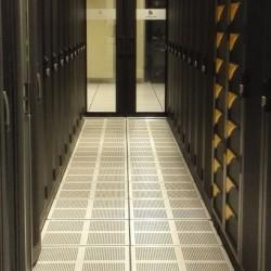 Server-Room-730x410