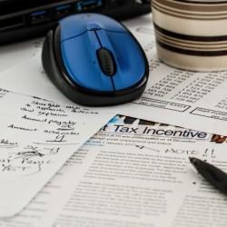 Tax-Incentive-730x410